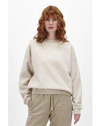 Bonds Polar Fleece Pullover - Multicolour