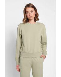 Bonds Originals Stretch Pullover - Multicolour