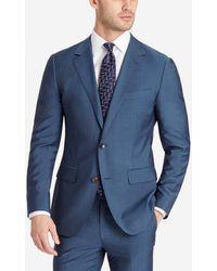 Bonobos - Foundation Italian Wool Suit Jacket - Lyst