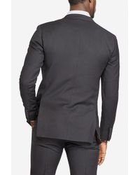 Bonobos - The Foundation Italian Wool Suit Jacket - Lyst