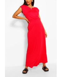Boohoo Dressing Gowns And Robes For Women Up To 71 Off At Lyst Com