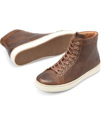 Born Shoes | Beckler | Lyst