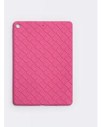 Bottega Veneta Ipad Hülle - Pink