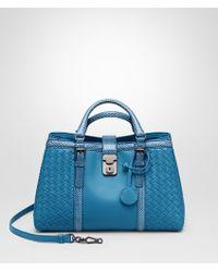prada messenger nylon bag - prada python ayers baiadera arcade bag, prada handbags for women