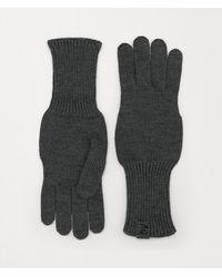 Bottega Veneta Gloves - Multicolour
