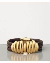 Bottega Veneta Bracelet - Multicolour