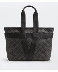 Bottega Veneta Tote Bag - ブラック