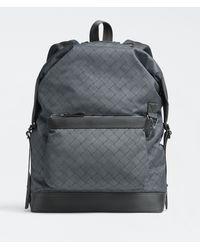Bottega Veneta - Backpack - Lyst