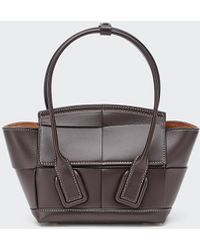 Bottega Veneta - ARCO MINI - Lyst