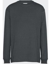 Bottega Veneta Tシャツ - マルチカラー