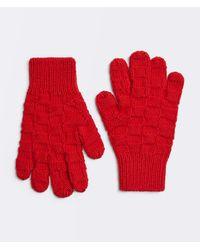 Bottega Veneta - Gloves - Lyst