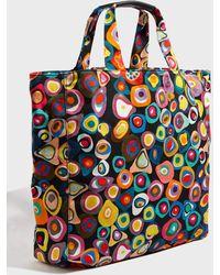 Missoni - Mosaic Shopper Bag - Lyst