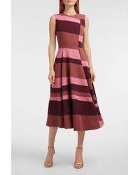 ROKSANDA Tatum Cady Dress