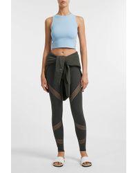 Alo Yoga - Multi Legging - Lyst