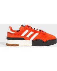 Alexander Wang - Bball Soccer Shoes - Lyst