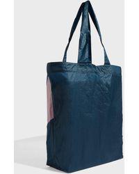 Isabel Marant - Woom Day Bag - Lyst