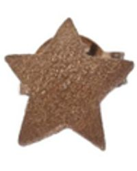 Carolina Bucci | Single Star Stud Earring | Lyst
