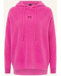 Pinko Pullover - Pink