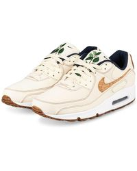 Nike Sneaker AIR MAX 90 SE - Mehrfarbig