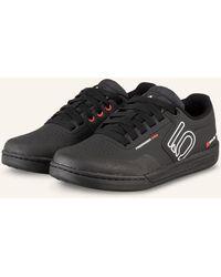 adidas Sneaker FREERIDER PRO - Schwarz