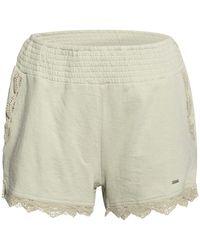 O'neill Sportswear - Strandshorts DRAPEY - Lyst