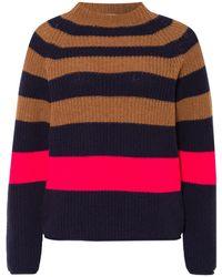maerz muenchen Pullover - Mehrfarbig