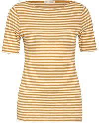 Marc O'polo T-Shirt - Mehrfarbig