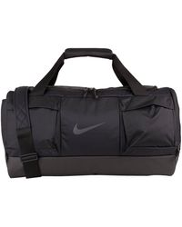 Nike VPR POWER M Sporttasche - Schwarz