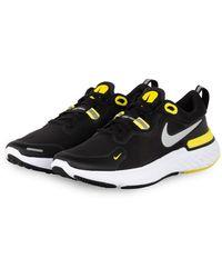 Nike - Laufschuhe REACT MILER - Lyst