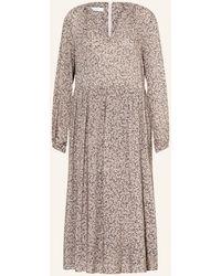 Cinque Kleid CIDATE - Mehrfarbig