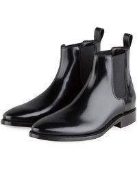 Balenciaga - Chelsea-Boots - Lyst