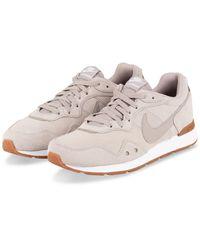 Nike Sneaker VENTURE RUNNER - Grau
