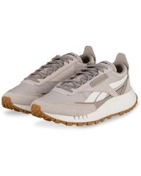 Reebok Sneaker CLASSIC LEATHER LEGACY - Mehrfarbig