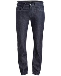Baldessarini Jeans Regular Fit - Blau