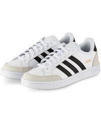 adidas Sneaker GRAND COURT SE - Mehrfarbig