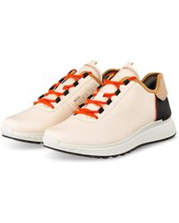 Ecco Sneaker ST.1 - Mehrfarbig