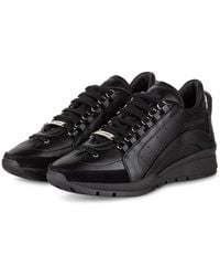 DSquared² - Sneaker 551 - Lyst