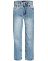 Marc O'polo Jeans - Blau