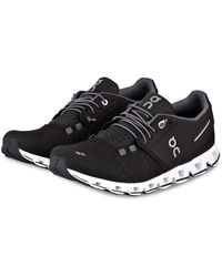 On Running - Laufschuhe CLOUD - Lyst