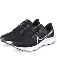 Nike - Laufschuhe AIR ZOOM PEGASUS 38 - Lyst