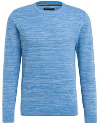 Marc O'polo - Pullover - Lyst