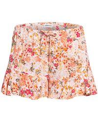 Passionata - Lounge-Shorts LENY - Lyst
