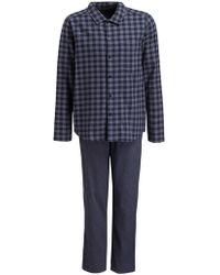 Seidensticker - Schlafanzug - Lyst