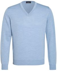 maerz muenchen - Pullover - Lyst