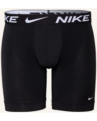 Nike - 3er-Pack Boxershorts - Lyst