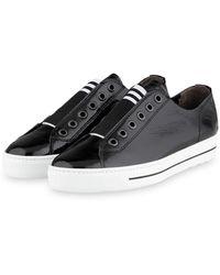 Paul Green - Slip-on-Sneaker - Lyst