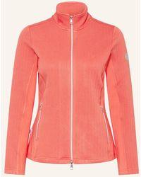 JOY sportswear Trainingsjacke KRISTA - Pink