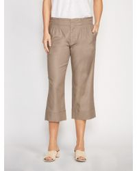 Brochu Walker - The Loanna Pant - Lyst