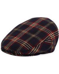 Brooks Brothers - Signature Tartan Plaid Wool Ivy - Lyst