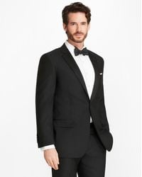 Brooks Brothers - Madison Fit One-button 1818 Tuxedo - Lyst